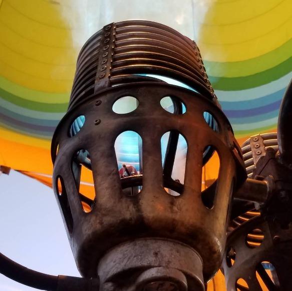 montgolfiere1
